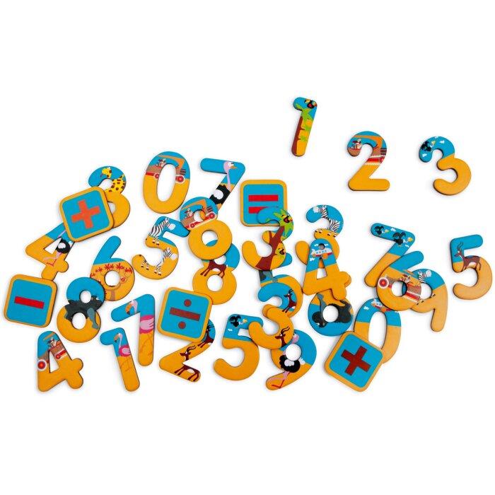 6181066 3 - Spelenderwijs rekenen met kinderen, zonder blaadjes: enkele tips